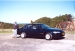 1996 Ford Falcon Fairmont